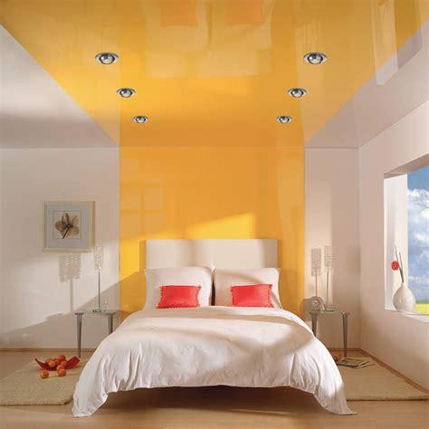 color of the bedroom wall натяжные потолки для спальни 40 фото романтично 18493