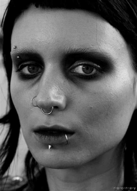 17 Best images about The Girl With The Dragon Tattoo on Pinterest | Hoodies, Film movie and Girls