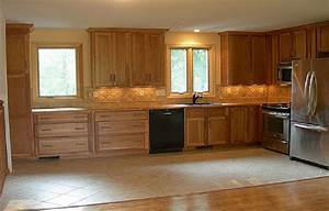 Best ideas kitchen floor tile designs kitchen tiles for Top 4 best kitchen flooring options