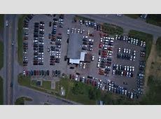 Car Source LLC Grove City, OH 431238994 Car Dealership