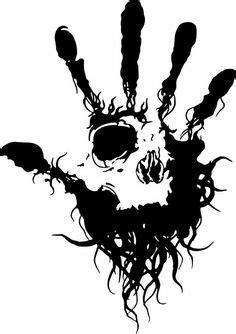 Trash Polka Style - Surf-Ink-Tattoo | Trash polka, Dibujos