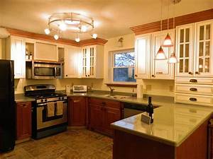 how to design your kitchen cabinets actual home With kitchen cabinets lowes with where can i get stickers made