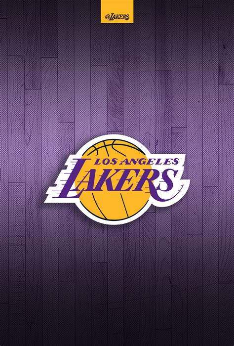 laker colors lakers wallpapers and infographics los angeles lakers