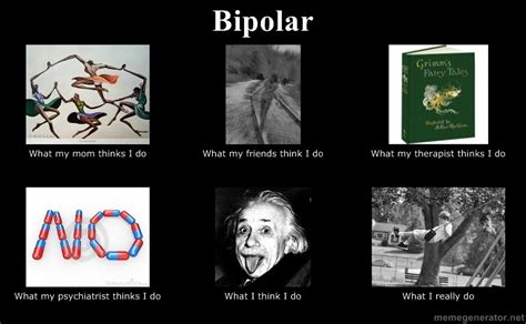 Bipolar Meme - bipolar disorder memes 28 images bipolar disorder memes pictures to pin on pinterest funny