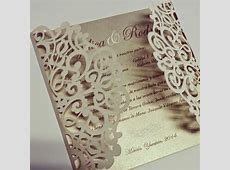 Ideas para tarjetas de 15 y casamiento, imágenes para