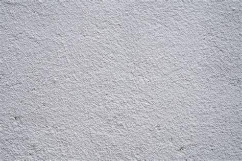 Gestrichene Wand Verputzen by White Plaster Wall 02 Concrete Texturify Free Textures