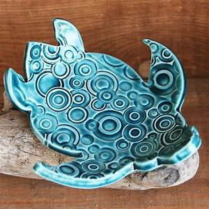 25+ unique Clay projects ideas on Pinterest | Ceramics ...