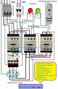 430 Best Electrical Control Panel Wiring Daigram Images On