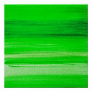 Lime Green Background Posters