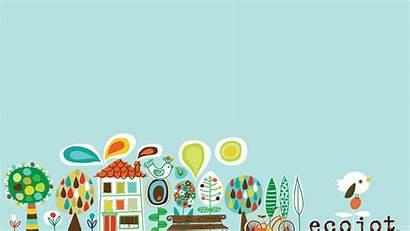 Wallpapers Background Desktop Screen Savers Ecojot Backgrounds