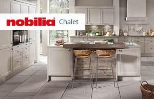 Möbel Country Style : charmantes landhausdesign m bel h ffner ~ Sanjose-hotels-ca.com Haus und Dekorationen
