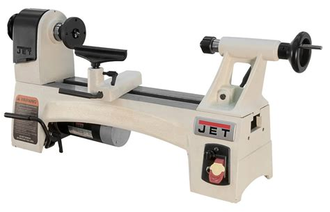 Best Mini Lathe Reviews And Complete Buying Guide