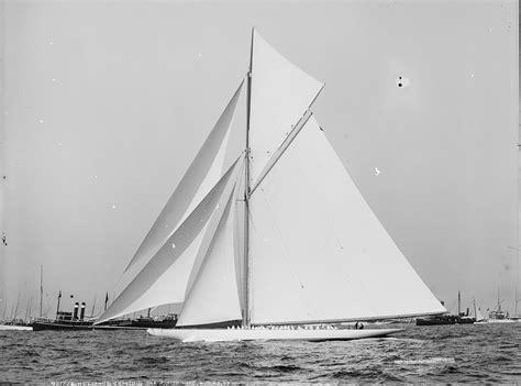 J Boats Wiki by Reliance Yacht