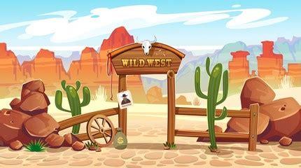 Photos illustrations et vidéos de western