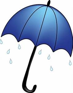 Clipart Of Raindrops - ClipArt Best