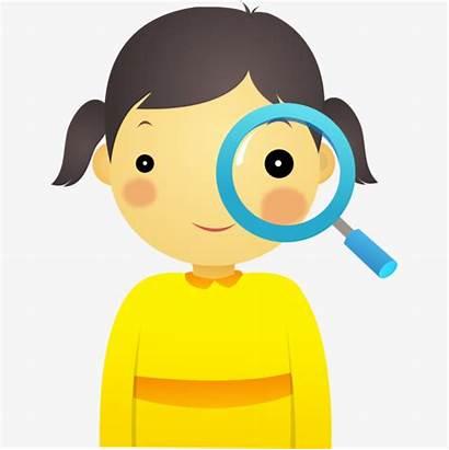 Clipart Eye Exam Vision Test Webstockreview Banana
