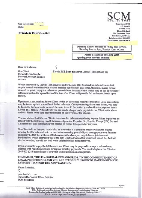Closing Account Letter Hsbc Closing In On Suspicious Bank Letters To Customers Essays