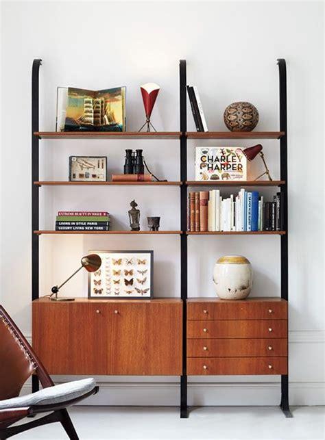 Regal Für Bücher by Moderne Regal F 252 R B 252 Cher Aequivalere