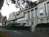 Ulster Museum - Wikipedia