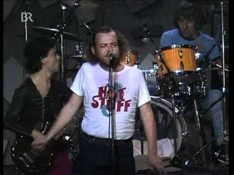 the best of joe cocker live joe cocker live in munchen 1982