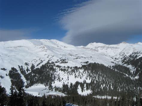 File:Loveland Ski Area, north view.jpg - Wikimedia Commons