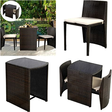 2 chair table set small bistro table and 2 chairs set high bar outdoor