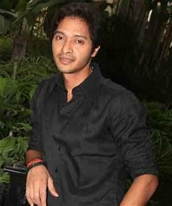 Kamaal Dhamaal Malamaal Cast Photos, Pics | Kamaal Dhamaal ...