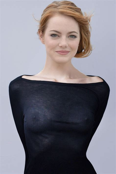 Best Celebs Nipples Images On Pinterest Actresses Beautiful Celebrities And Celebrity