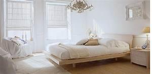 Plissee Im Fensterrahmen : faltrollos faltrollo plissee ohne bohren ~ Michelbontemps.com Haus und Dekorationen