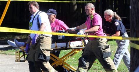 4 in custody after shooting oakland preschool 676 | 635502014323800108 murnewsshooting02