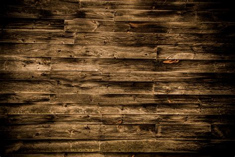 wood background pictures free pictures wooden background free stock photo domain pictures
