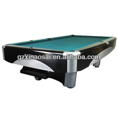 buy pool table light 2015 the most popular solid wood 9ft folding pool table