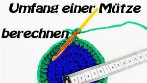 Stricken Halsausschnitt Berechnen : m tze h keln gr entabelle my blog ~ Themetempest.com Abrechnung