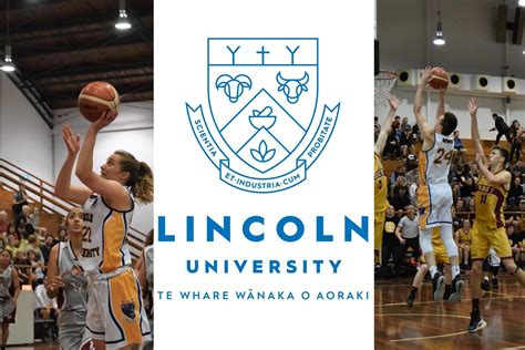 lincoln university scholarships close canterbury