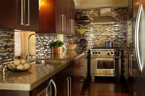 upper east side  york city apartment contemporary