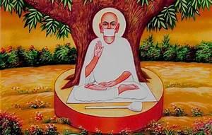 Jainism - Philo... Jainism Scripture Quotes