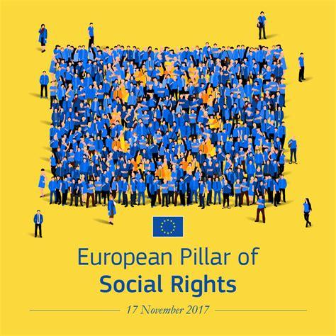 Sociālais samits par taisnīgām darbvietām un izaugsmi: ES ...