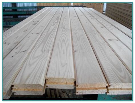 lowes pressure treated decking home improvement