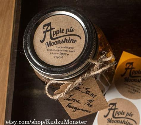 Best 25 Mason Jar Favors Ideas On Pinterest Cupcake
