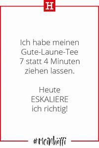 Höffner Möbel Online Shop : oh oh meinh ffi h ffner hoeffner wohnen m bel wohnraum wohndesign wohnidee tea ~ Watch28wear.com Haus und Dekorationen