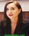 Mandy Lieu Height Wiki Boyfriend & Net Worth | Famous Born