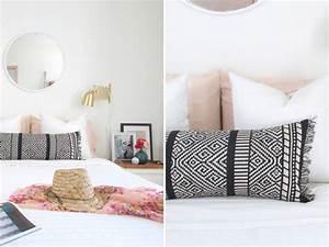 Boho Style Wohnen : teppich boho style wohnen im hippie chic 50 wohnideen im ~ Kayakingforconservation.com Haus und Dekorationen
