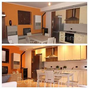 Home Staging Studio Home Staging Made In Aveyron Le Blog D Co De