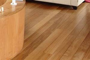 comment entretenir un parquet With nettoyer un parquet