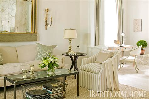 Dramatic And After Living Rooms by Dramatic Before And After Living Rooms Traditional Home