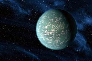 New planet discovered 2011: Nasa space telescope finds ...