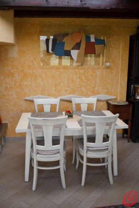 sala da pranzo rustica sala da pranzo rustica casa e trend
