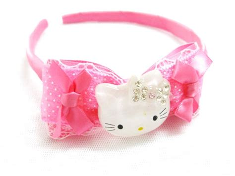 girl accessories 20 amazing hair accessories for 2015