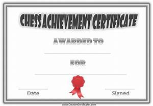 marriage certificate maker free chess awards and certificates customize online