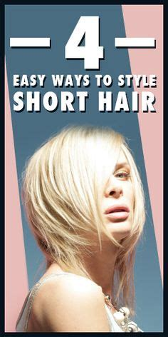ways to style permed hair 1000 images about hair styles i like on bangs 2147